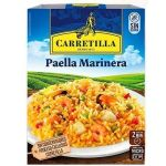 Seafood Paella from Spain (250g)